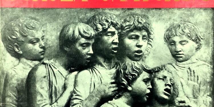 Álbum: Aguinaldos Venezolanos