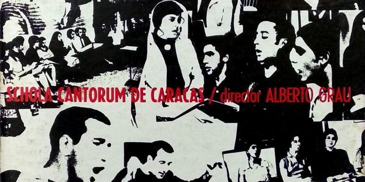Álbum: Villancicos y Canciones Profanas del Renacimiento Español