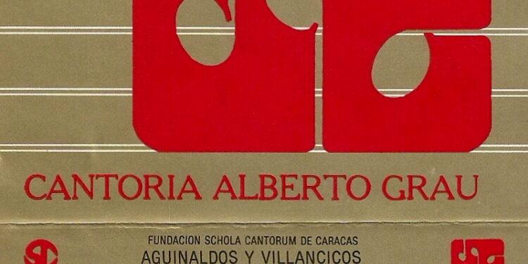 Álbum: Aguinaldos y Villancicos