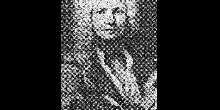 Álbum: Todo Vivaldi. (Contraloría General de la República 58 Aniversario). Gloria, RV 589 / Las Cuatro Estaciones, Op.8. Antonio Vivaldi