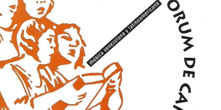 Álbum: Música Venezolana y Latinoamericana, Antología 30 años (Antología Uno)