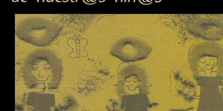 Álbum: La Música de Nuestr@s Niñ@s
