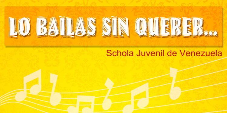 Álbum: Lo Bailas Sin Querer