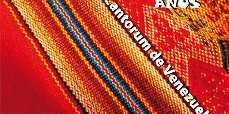 Álbum: Canto a Latinoamérica. Antología 1968-2009