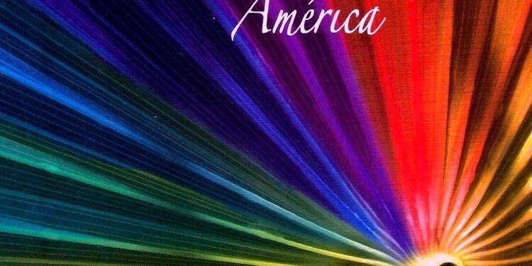 Álbum: Magia y Tradiciones de América