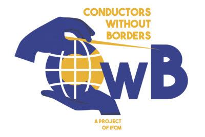 Primer Simposio Latinoamérica: Directores sin Fronteras será del 24 al 27 de Septiembre