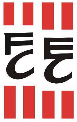 FCEC - Federació Catalana d'Entitats Corals
