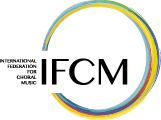 International Federation For Coral Music